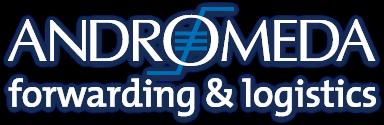 Logo_Andromeda_ groot